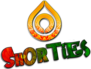 Sept. 22nd: URBHANIZE SHORTIES® Instructor Training – THAILAND