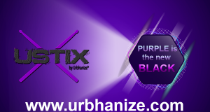 PURPLE PRICE: March 16th. USTIX by Urbhanize® Instructor Training, Suceava, Romania