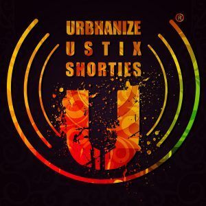 Nov. 16+17 – HONG KONG – Urbhanize® & USTIX by Urbhanize® Bundle Price